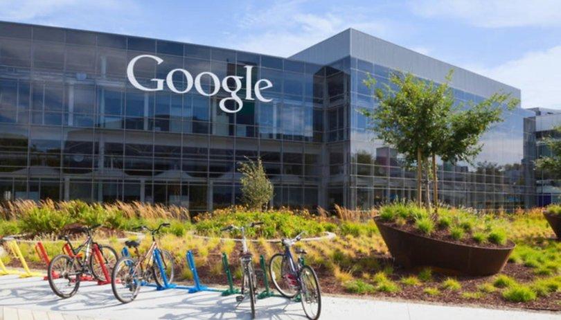 Doch kein Google Campus in Kreuzberg: Berlin bleibt arm, aber sexy