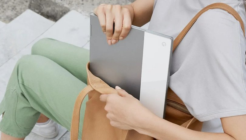 Want a Pixelbook 2 or Pixel Slate 2? Don't hold your breath