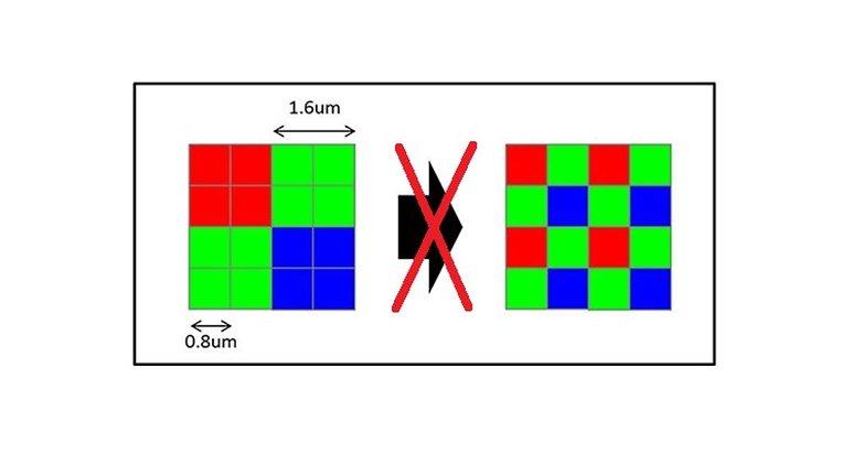 image004 треугольник