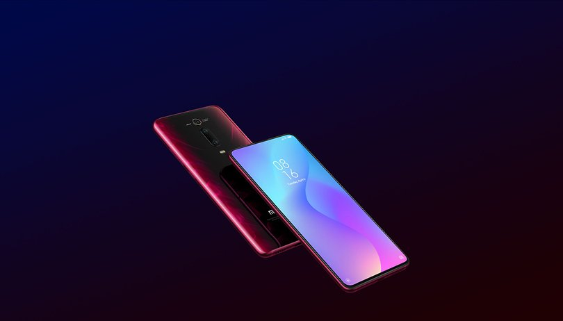 Xiaomi releases Mi 9T to fill the mid-range gap