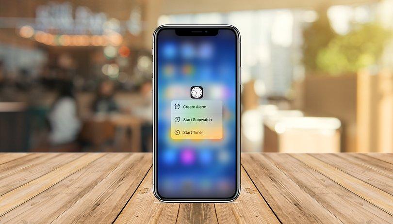 iOS 12 est officiel : voici ce qu'il faut retenir des nouveautés !