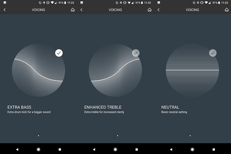 libratone app 3