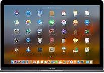 MacBook und iMac mit Notch: Apple plant Face ID für Mac-Sparte