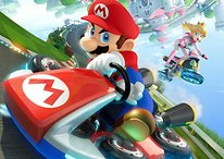 Mario Kart Tour closed beta starts soon, here's how to apply