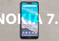 Nokia 7.1: l'elegante smartphone di HMD nel nostro video hands-on