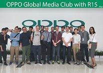 Fabrikbesuch bei Oppo: Wo Smartphones geboren werden
