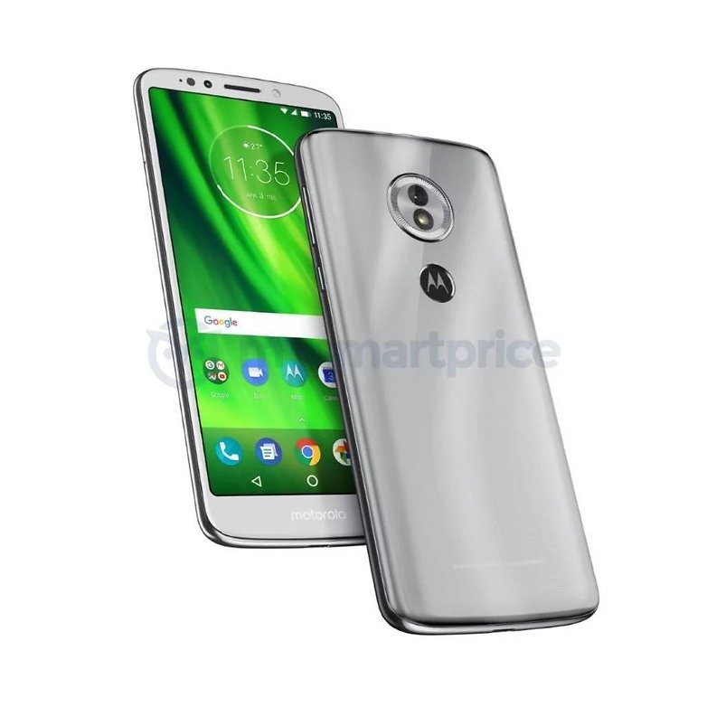 moto g6 play watermarked