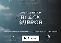 Netflix et Youtube vont réduire les débits en Europe comme mesure de sauvegarde