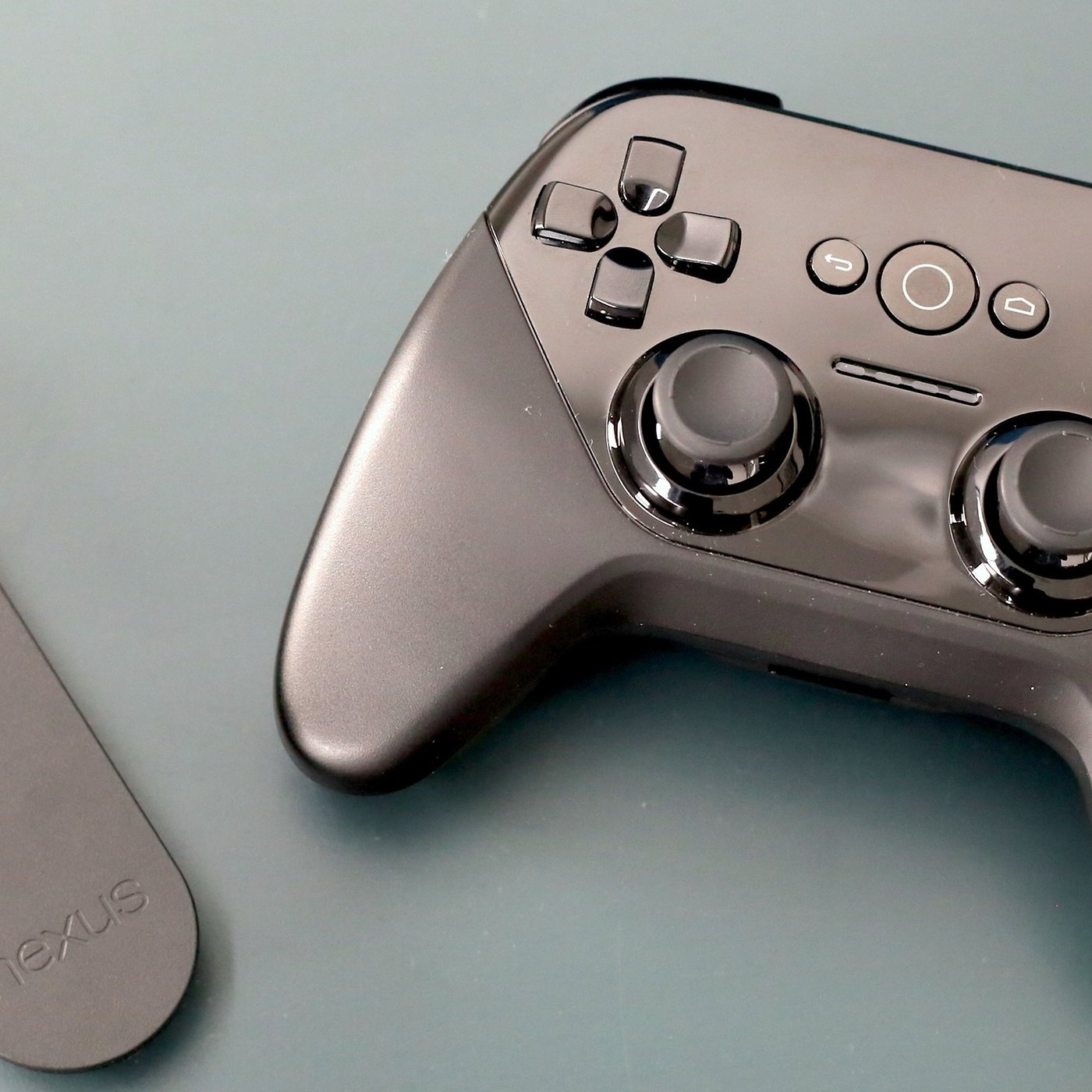 Here's why Google's rumored game console could be a big hit
