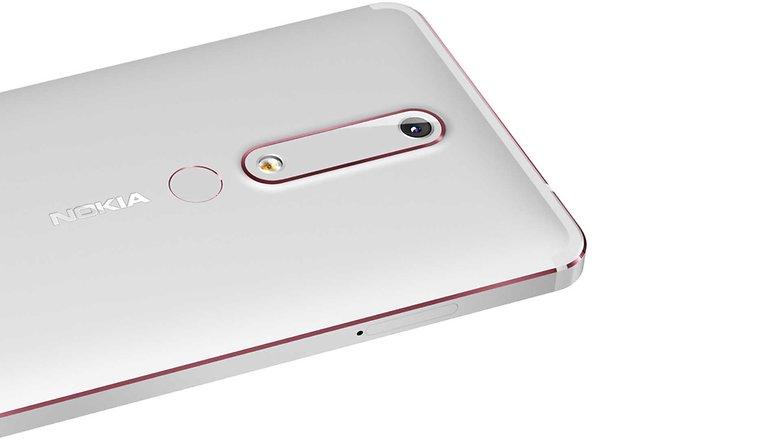 nokia 6 2 the design 1 white