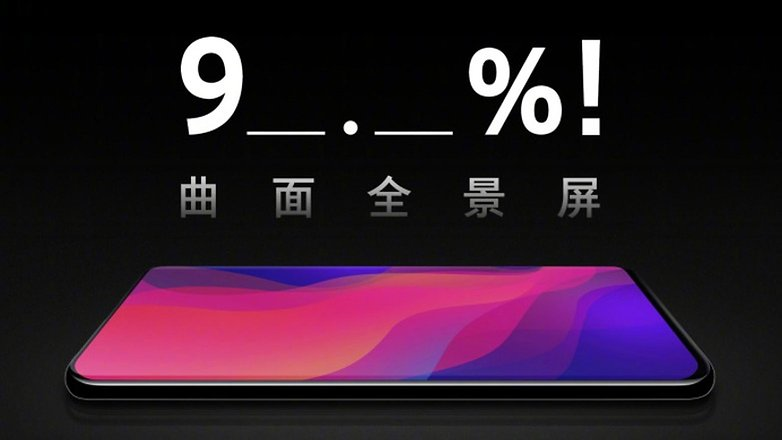 oppo find x screen to body hero lanczos3