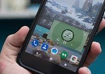 Google irritiert Pixel-Nutzer mit vermeintlichem Downgrade