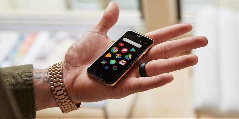 Mobile phone 11 e1539611645158