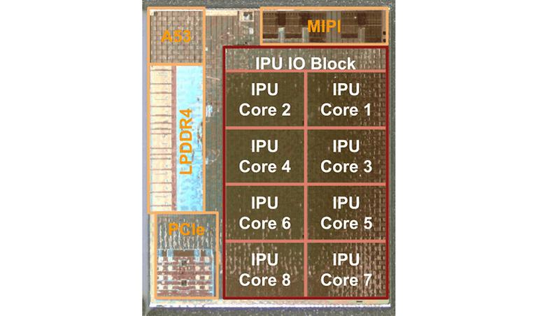 pixel visual core.width 1000