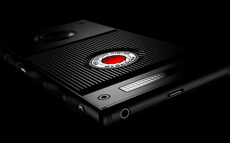 red hydrogen phone teaser 980x610