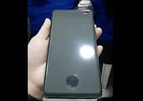 Espérons que cette vidéo du Samsung Galaxy S10 ne deviendra pas une réalité