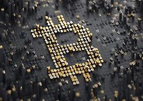 Obama, Apple, Elon Musk: Twitter-Konten in massivem Bitcoin-Betrug gehackt