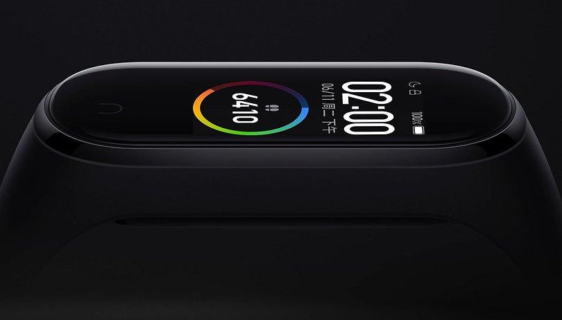 Xiaomi confirma lançamento da Mi Band 5: vale a pena?