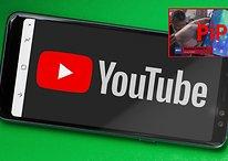 YouTube va a remasterizar míticos videos de los 80