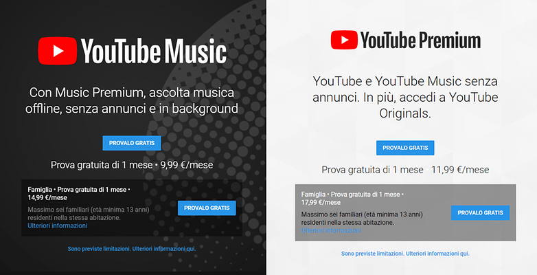 youtubeMusicPremium