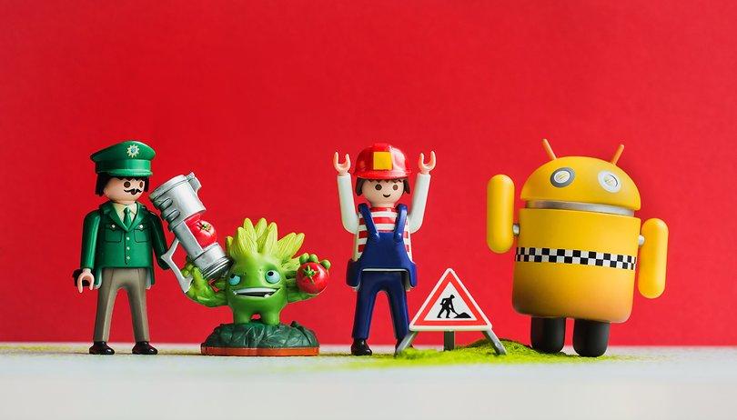 Sciopero telecomunicazioni: coinvolti anche TIM, Vodafone e WindTre