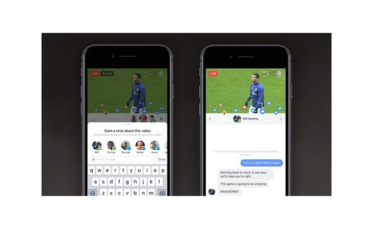 Télécharger Et Installer Facebook Pour Android Apk Android Gratuit