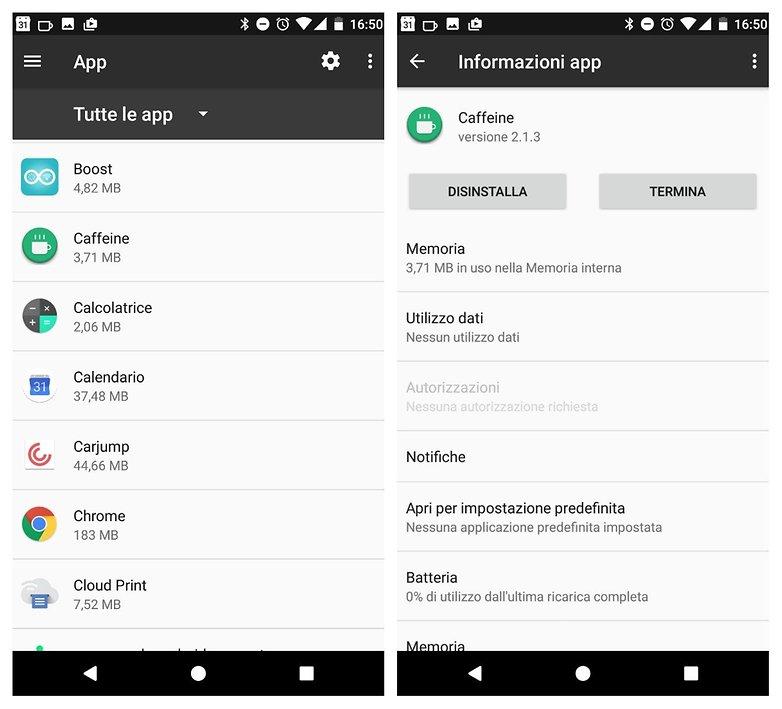 pixel malware info app