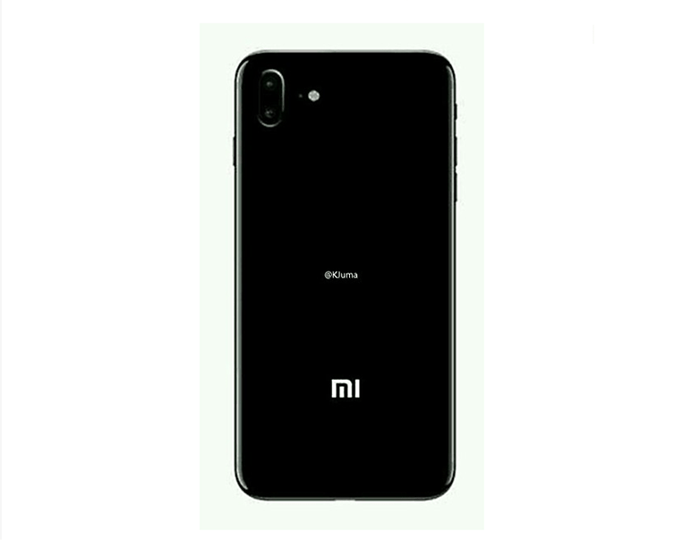 xiaomi mi5s android kjuma china phone 2