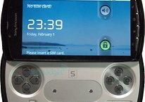 Das PlayStation Phone