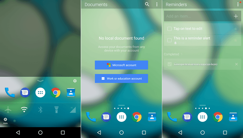 The Best Wallpaper Changer Apps For Android Androidpit