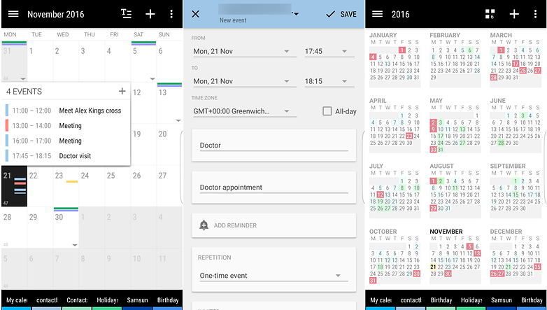 androidpit businesscalendar2