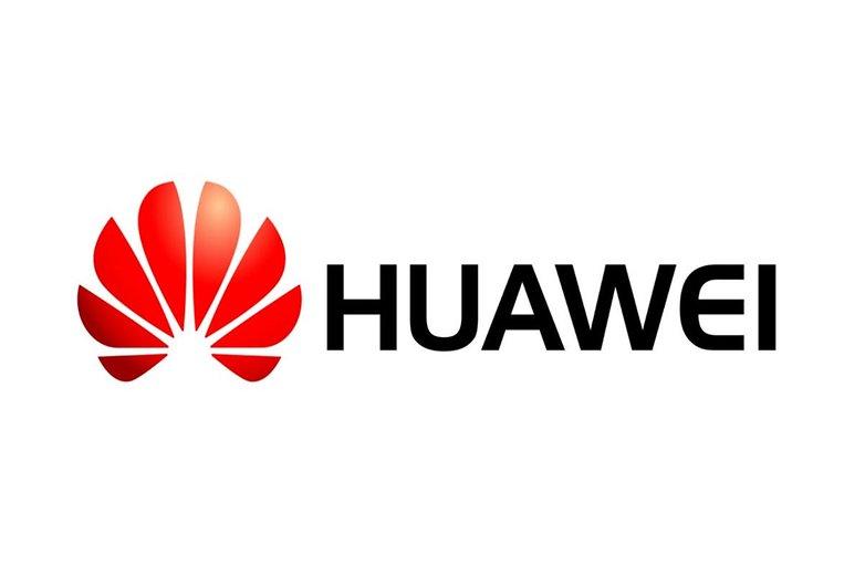 androidpit huawei logo