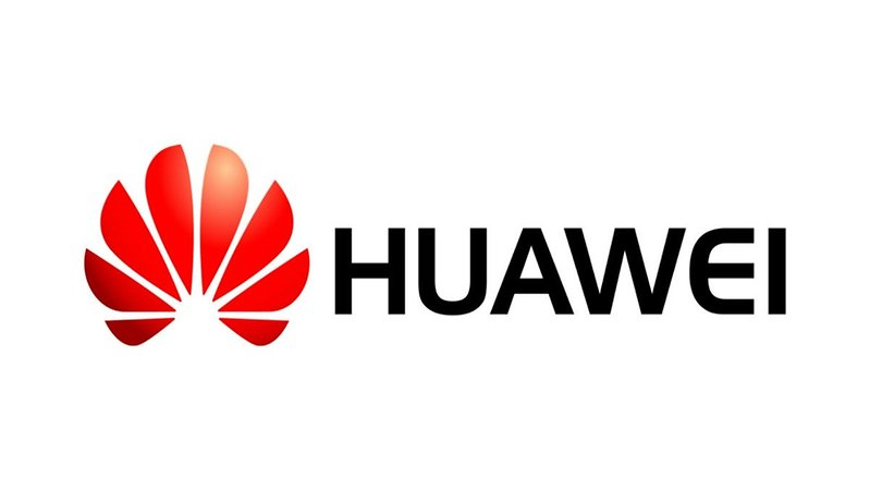 Huawei's Li-ion graphene batteries last twice as long as regular ones