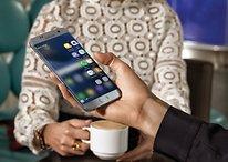 La guida definitiva ai trucchi per Galaxy S7 e S7 Edge
