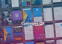 La muerte de Cyanogen OS es una pérdida necesaria