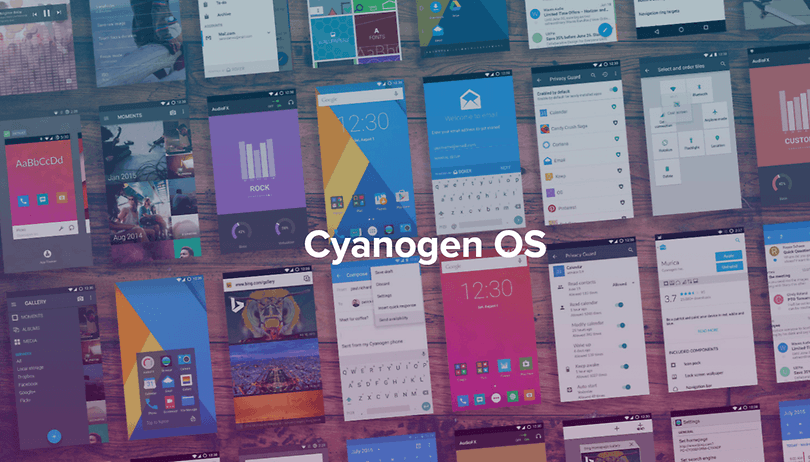 Cyanogen OS's demise was a necessary loss for the Android ecosystem