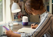 Google Home: all the features for managing your smart home and daily life