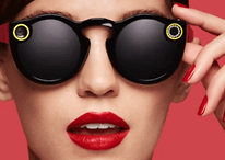 Snapchat Spectacles: fun, but not the future