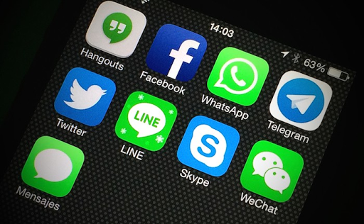 How to Create a Instant Messaging App like Whatsapp, Viber
