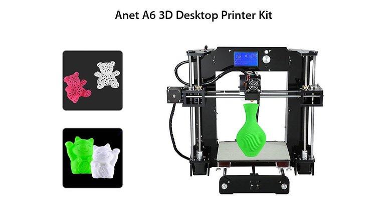 3d printer gearbest