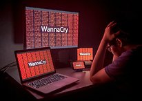 US indicts North Korean agent for WannaCry ransomware attacks