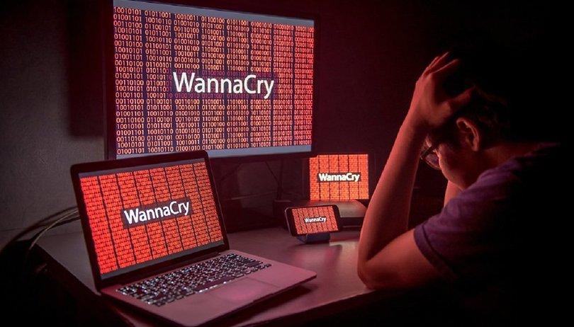 I 5 migliori anti-ransomware per proteggere il vostro PC
