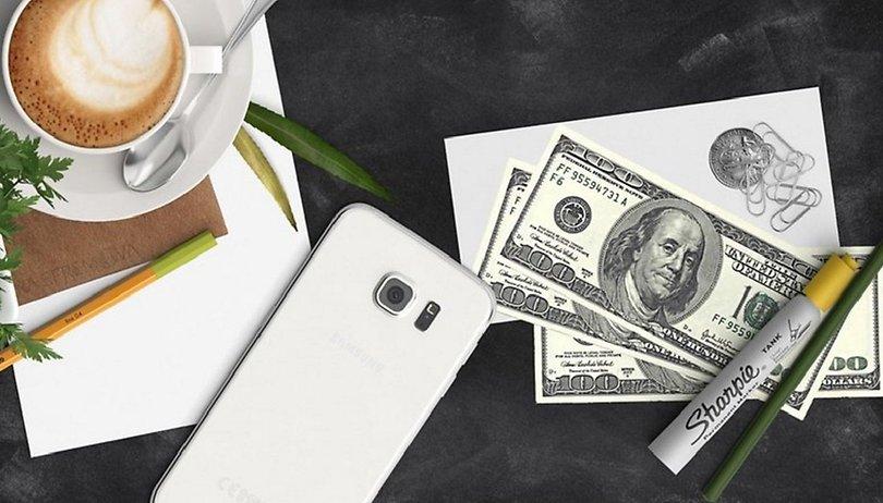 A quoi faut-il penser avant de vendre son ancien smartphone ?