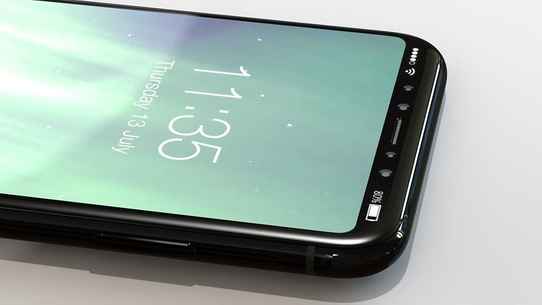 forbes iphone 8 render cutout