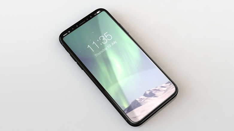 forbes iphone 8 render
