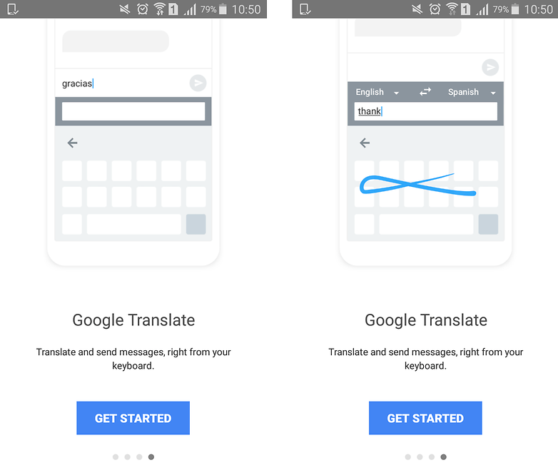 Best translation apps for text, speech, pictures and more | AndroidPIT