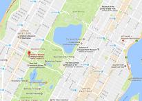 Cómo utilizar Google Maps sin conexión