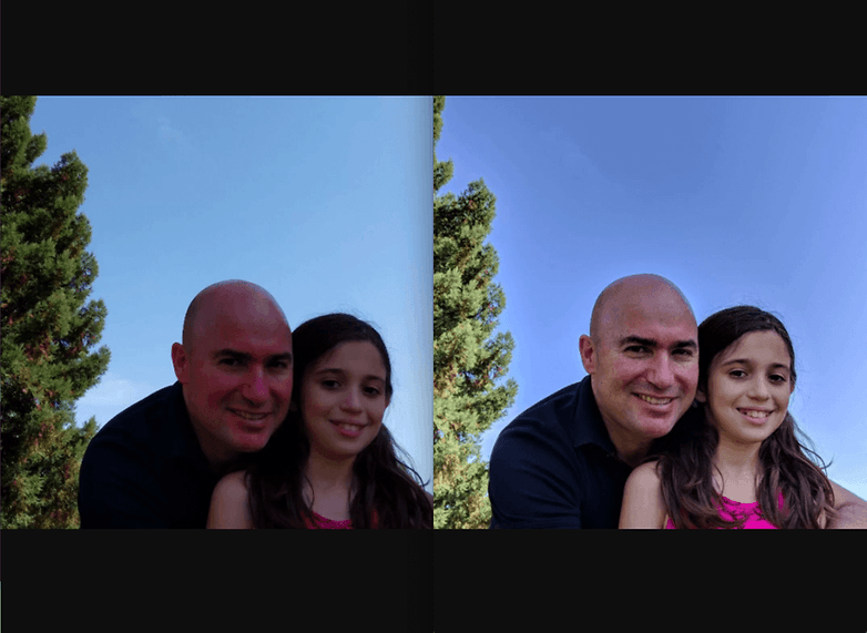 google pixel 2 pixel visual core ipu