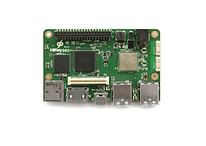 HiKey 960: Huawei and Google's powerful new Raspberry Pi alternative for Android