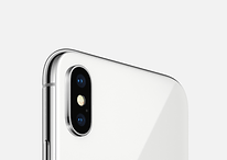 Beyond the specs: How the iPhone X camera beats the competition